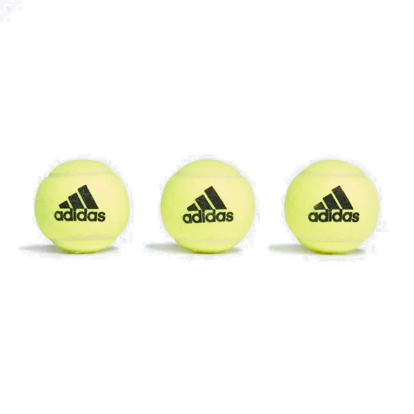 Adidas Speed RX Padelballen