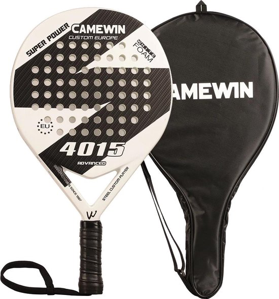 Camewin Padel Racket